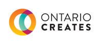 Ontario Media Development Corporation
