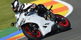 959 panigale review
