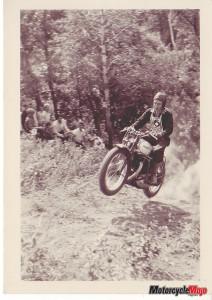 Sept 2, 1940 Triumph