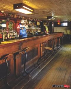 Rohmans Pub