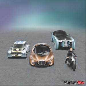 future of BMW