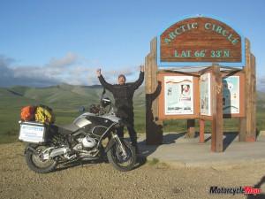 motorcycle legend youkon