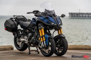 2019_Yamaha_Niken_GT-Static-2